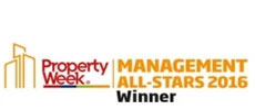 Management All Stars