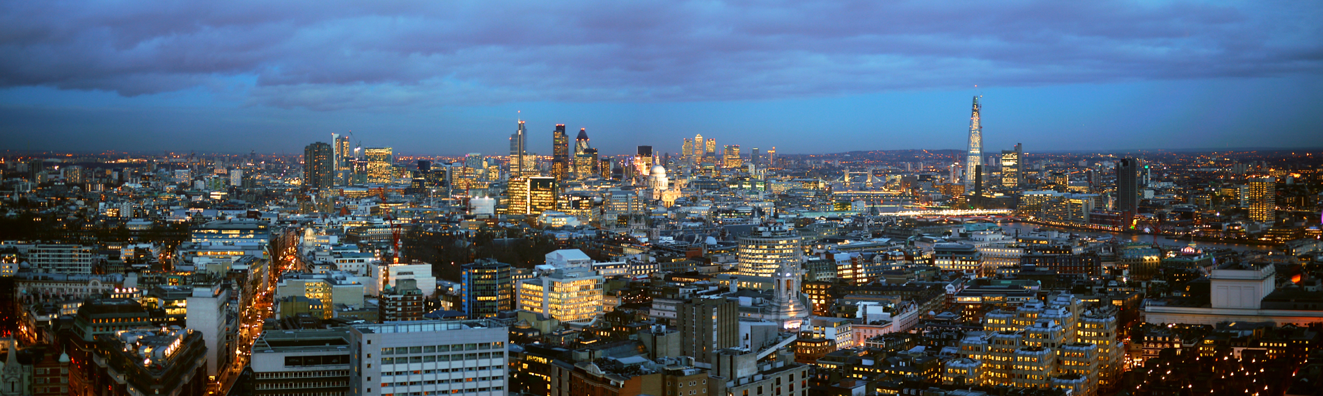 Award-winning Residential Estate Management for Prime Central London