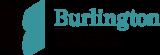Burlington Estates